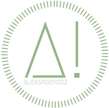 Alexanderezz!