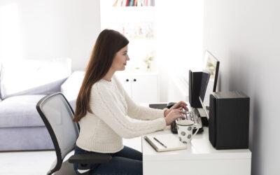 A hátfájás oka tényleg az ülőmunka lenne?