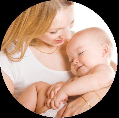 Alexander-technika foglalkozások kisgyermekes anyukáknak